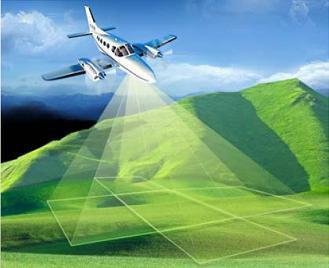 ObliqueImagesAirplane