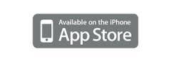 02_logo app store