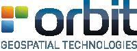 OrbitGT logo